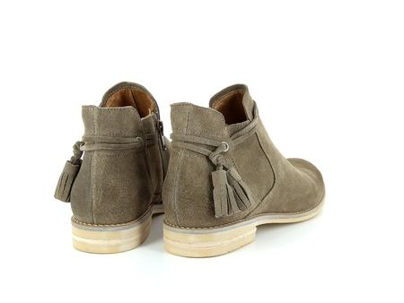 PLDM by Palladium Savory Sud Boots