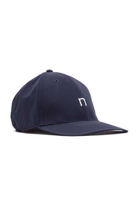 Nanamica Wind Cap - Navy