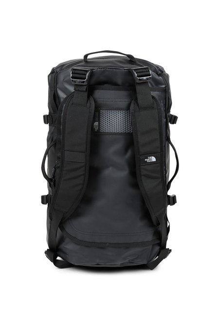 THE NORTH FACE BASE CAMP DUFFEL - BLACK S