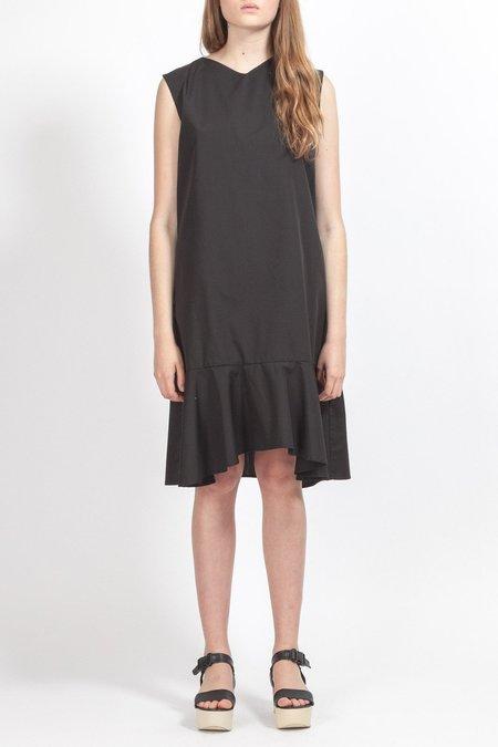 Toit Volant Pepper Dress