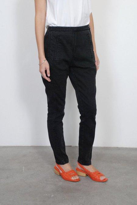 Rachel Comey Tether Pant - Black