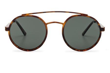 Spitfire Stay Rad Sunglasses