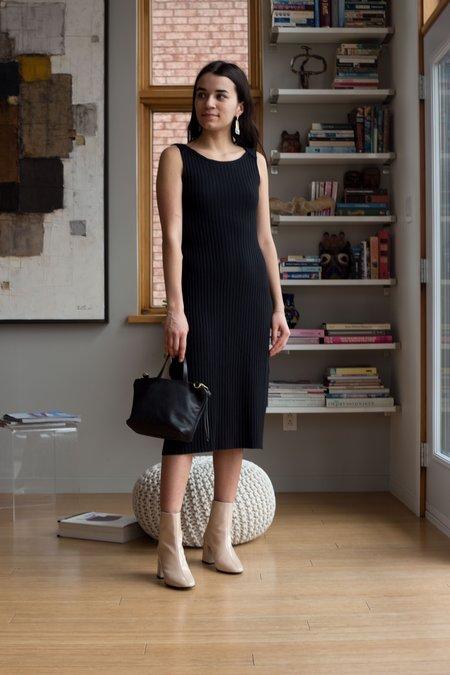 Betina Lou Mireille Dress