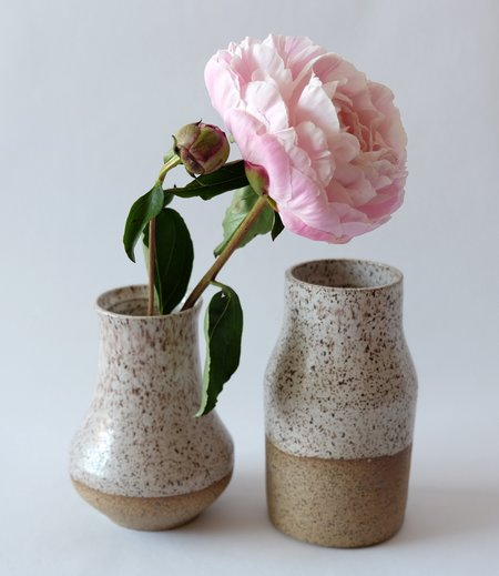 ANK Ceramics Medium Spring Vase
