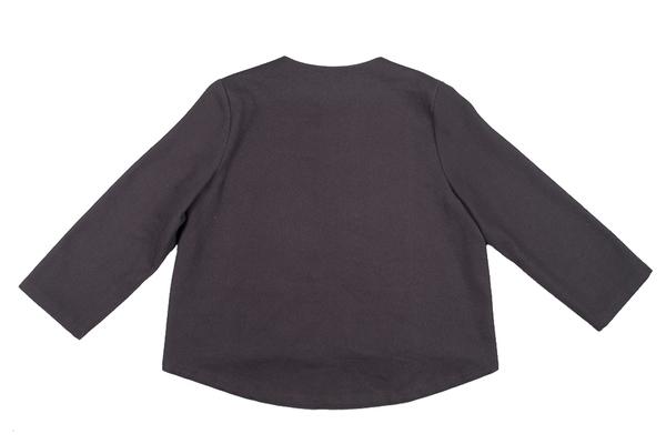 Kaarem Sandcrab Jacket