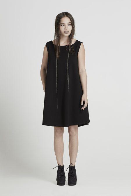 Elisa C-Rossow M1 Dress