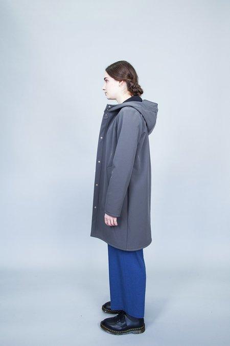 Dagg & Stacey Bowen Raincoat