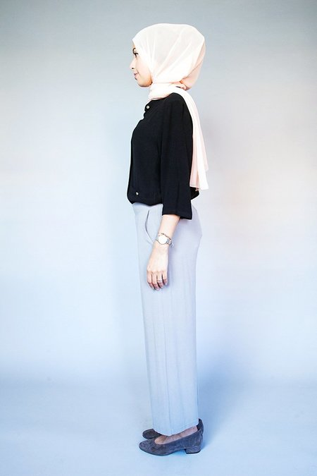 Dagg & Stacey West Pants