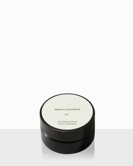 Maison Louis Marie 360 Skin Revival Cream