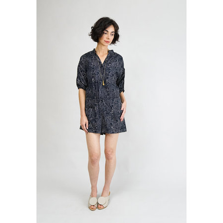 The Podolls Winged Romper