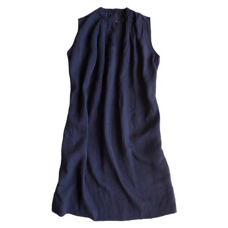 Makié Salika Dress - Navy