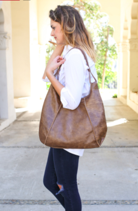 Lily and Lola Ally Bag