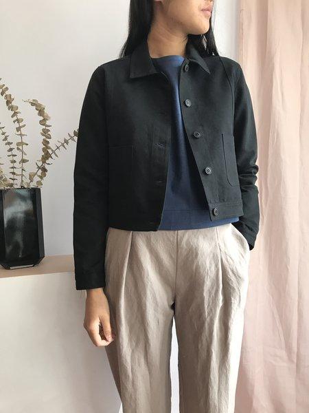 Betina Lou Juno Jacket - Noir
