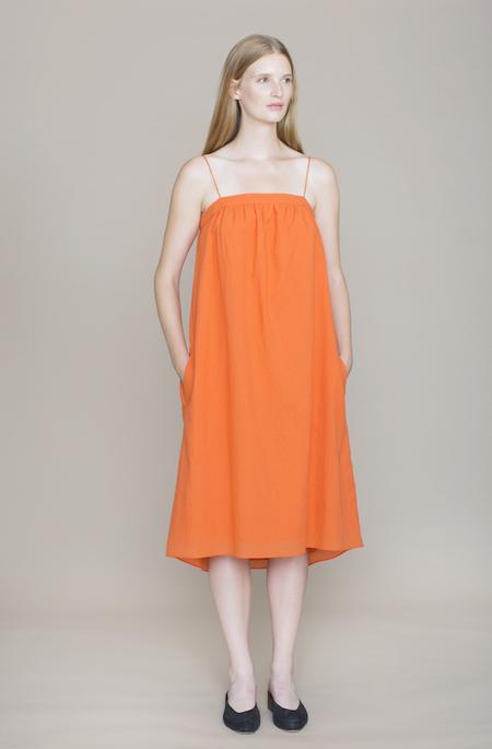 Obakki Tyg Dress