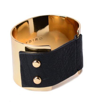Jennybird The Cuff Bracelet