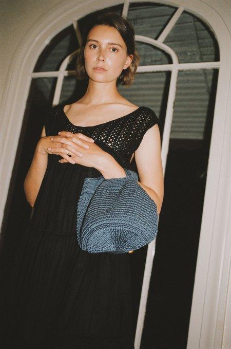 Rachel Comey Cariso Bag - Slate