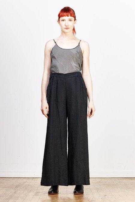 CP SHADES Wendy Linen Pant - Ink