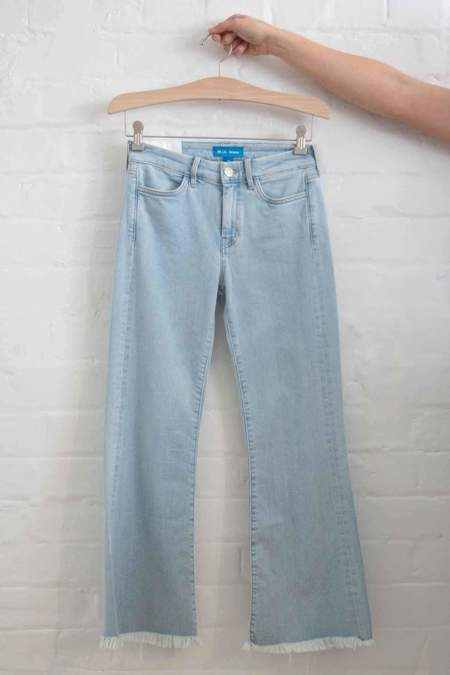 M.i.H. Jeans Lou Jean - Mersey