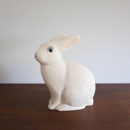 Kids Shop Merci Milo Rabbit Woodland Lamp