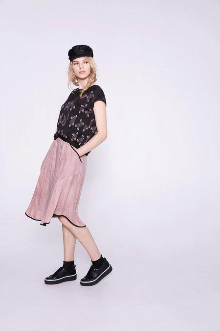 Cokluch Cassandre Skirt - Pink