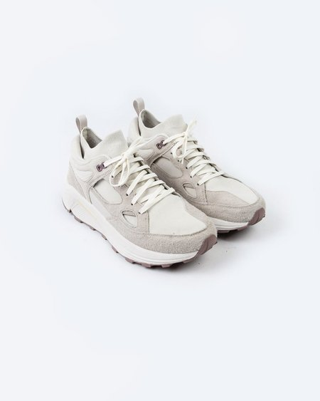 Brandblack Aura Sneaker