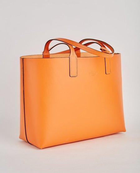 Boldrini Calf Leather Bag