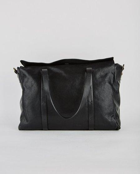 Fiorentini + Baker Shopping Bag - Black