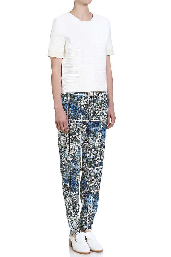 Timo Weiland Taryn Pants