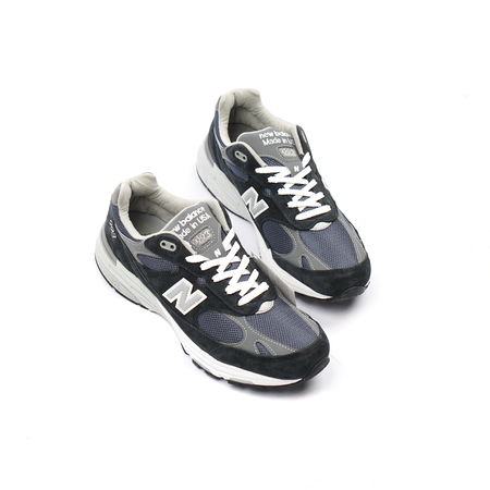 New Balance MR993NV Sneakers