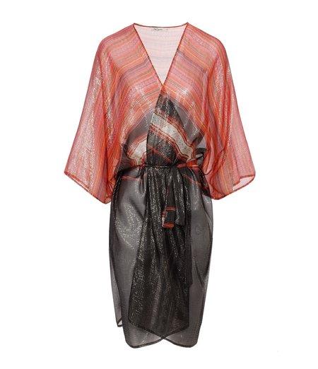 MES DEMOISELLES Daraphet Kimono