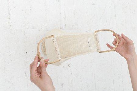Vincetta Crochet Bag