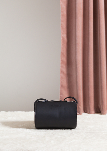 The Stowe Jessi bag - black