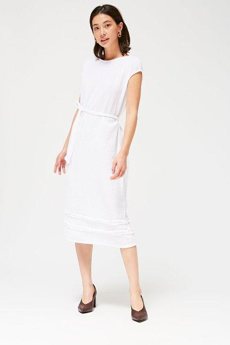 Lacausa Honey Dress