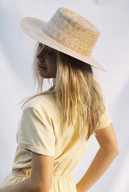 Hair Hats From Indie Boutiques Garmentory