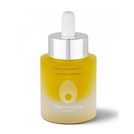 Omorovicza Miracle Facial Oil - 30ml