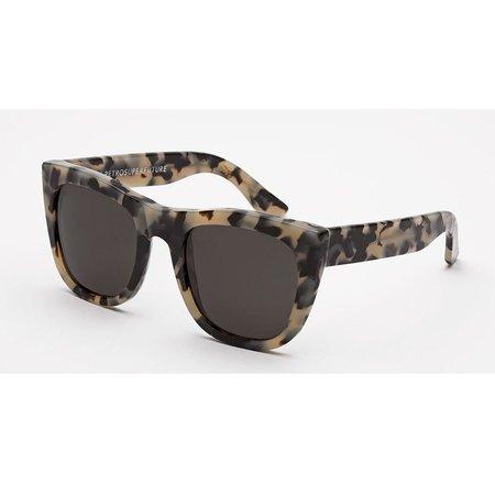 RetroSuperFuture Gals Sunglasses - Puma