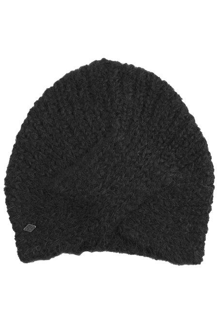 EMILIME Sola Alpaca Hat