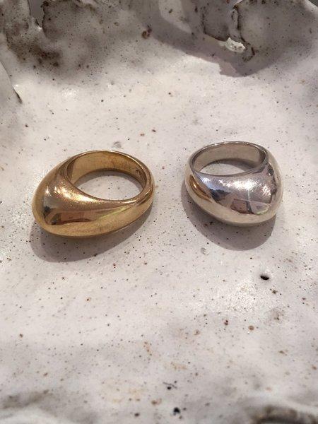 Ariana Boussard-Reifel Highwood Ring