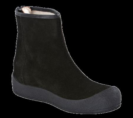 Unisex Shepherd of Sweden Loke Shoe - Black