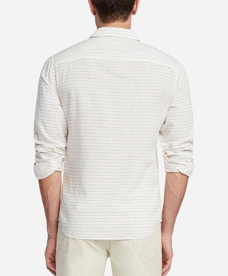 Life/After/Denim Masaryk Shirt