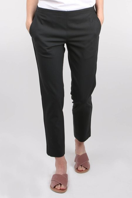 6397 Piped Pull On Trouser