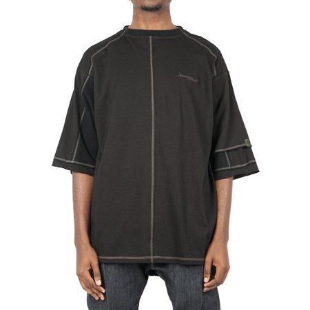 Guerrilla Group ES-TT02 T-Shirt