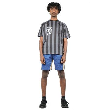 Stampd Pitch Short Sleeve T-Shirt