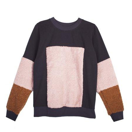 LF Markey Orson Sweater
