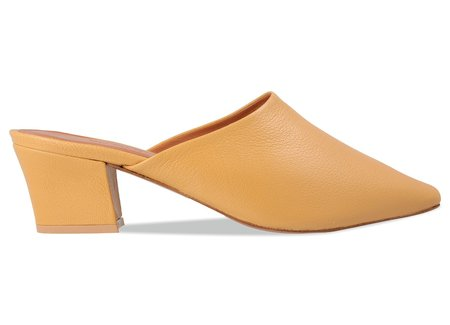 By Far Shoes Sienna - Sand
