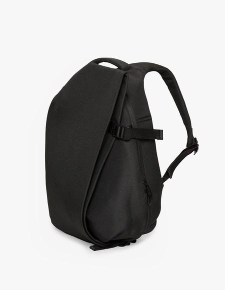 Côte & Ciel Isar Small Rucksack - black