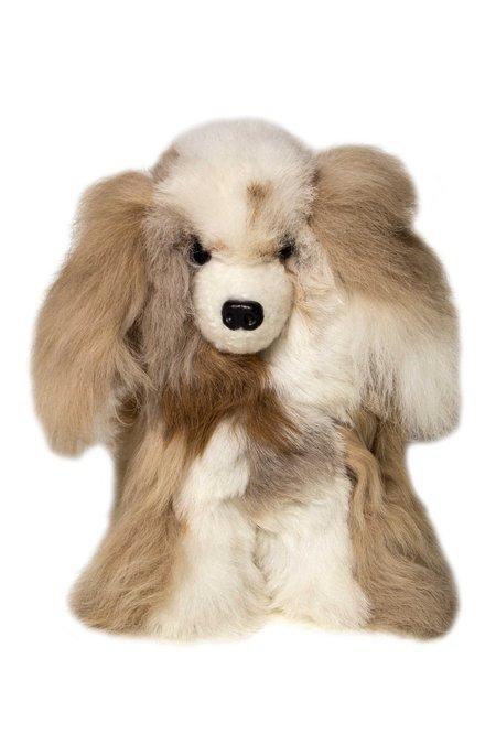 Kids SHUPACA Alpaca Puppy