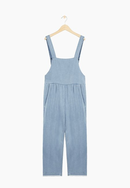 Masscob Antibes Jumpsuit