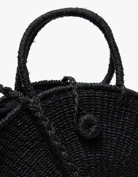 Abacá Ticao Bag
