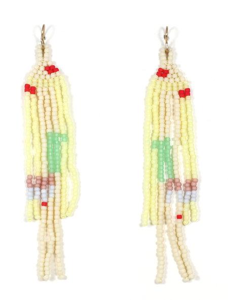 Salihah Moore Rivers Earrings